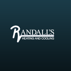 Randalls Heating and Cooling