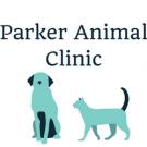 Parker Animal Clinic