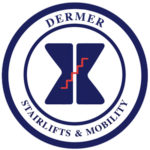 Dermer Stairlifts