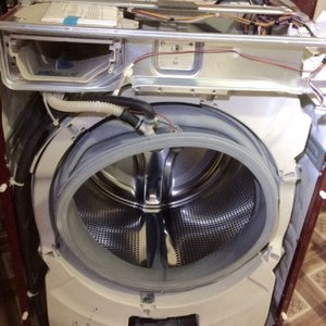 Global Solutions Appliance Repair image 61