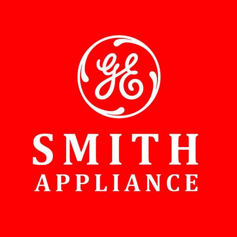 Image Result For Appliance Warehouse Houston