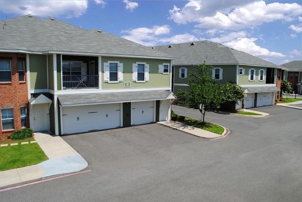 Fox Creek Apartments Shreveport La