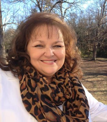 Allstate Insurance Agent: Teresa Wright image 0