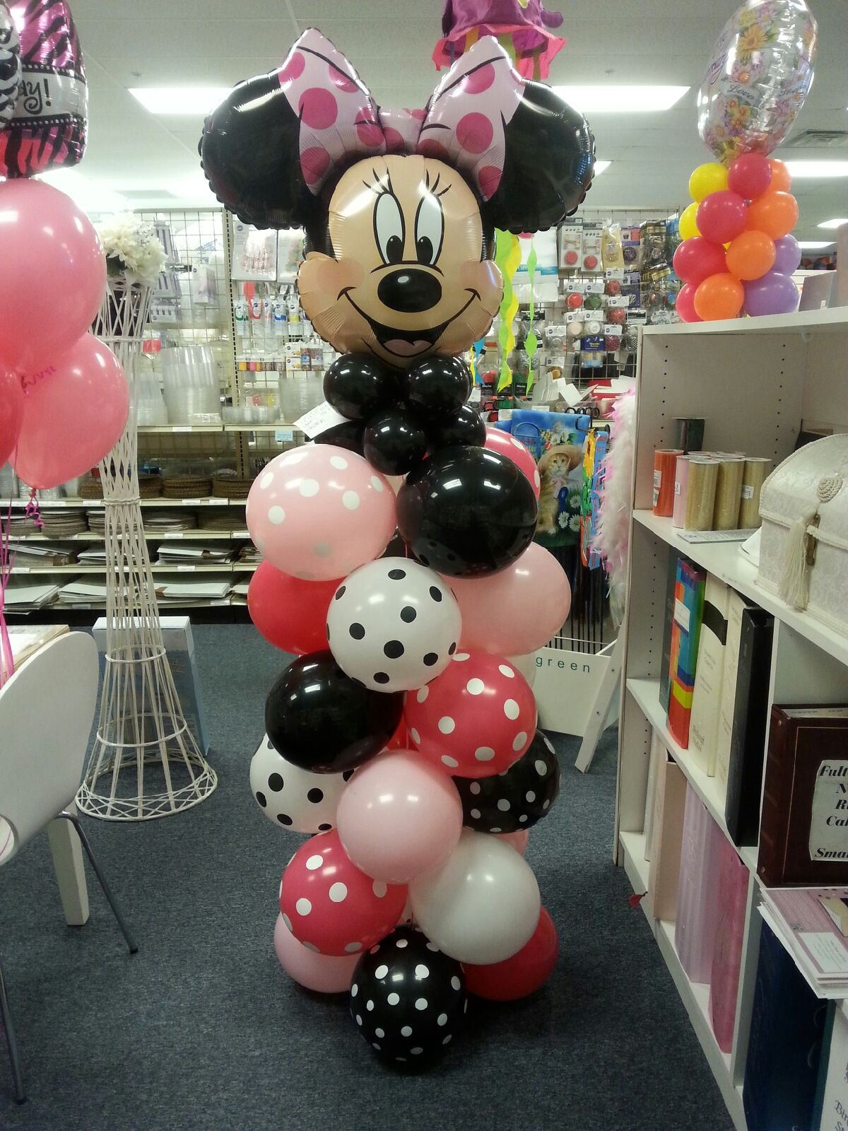 Fulton Paper & Party Supplies image 15