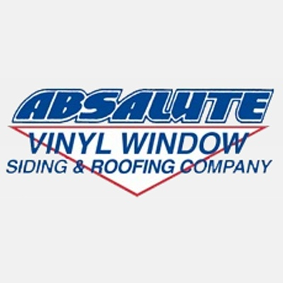 Absalute Vinyl Window Siding & Roofing Company
