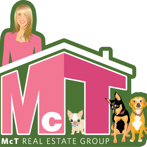 McT Real Estate Group - North Park