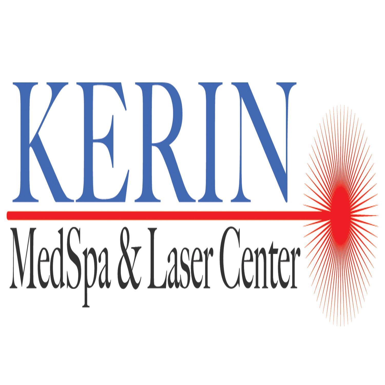 Kerin MedSpa & Laser Center