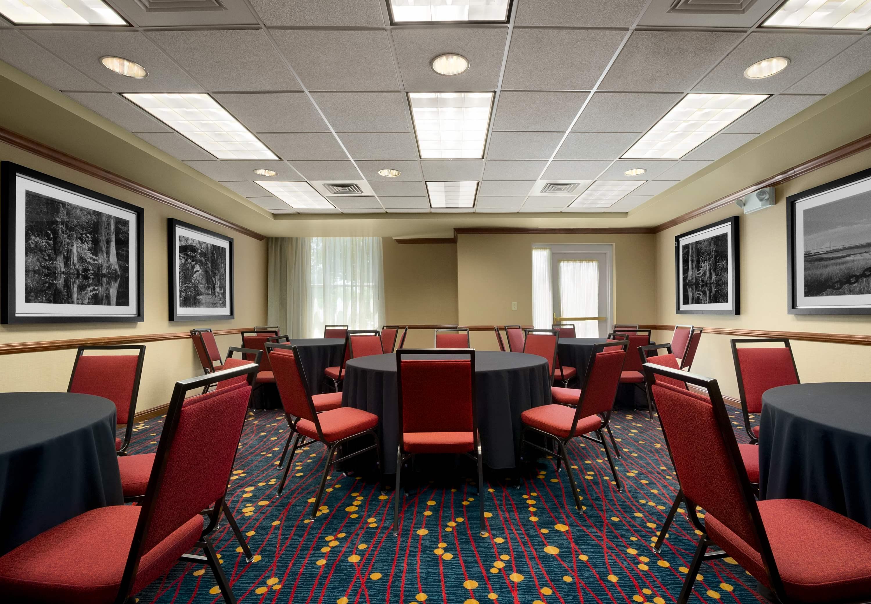 Residence Inn by Marriott Charleston Airport image 12