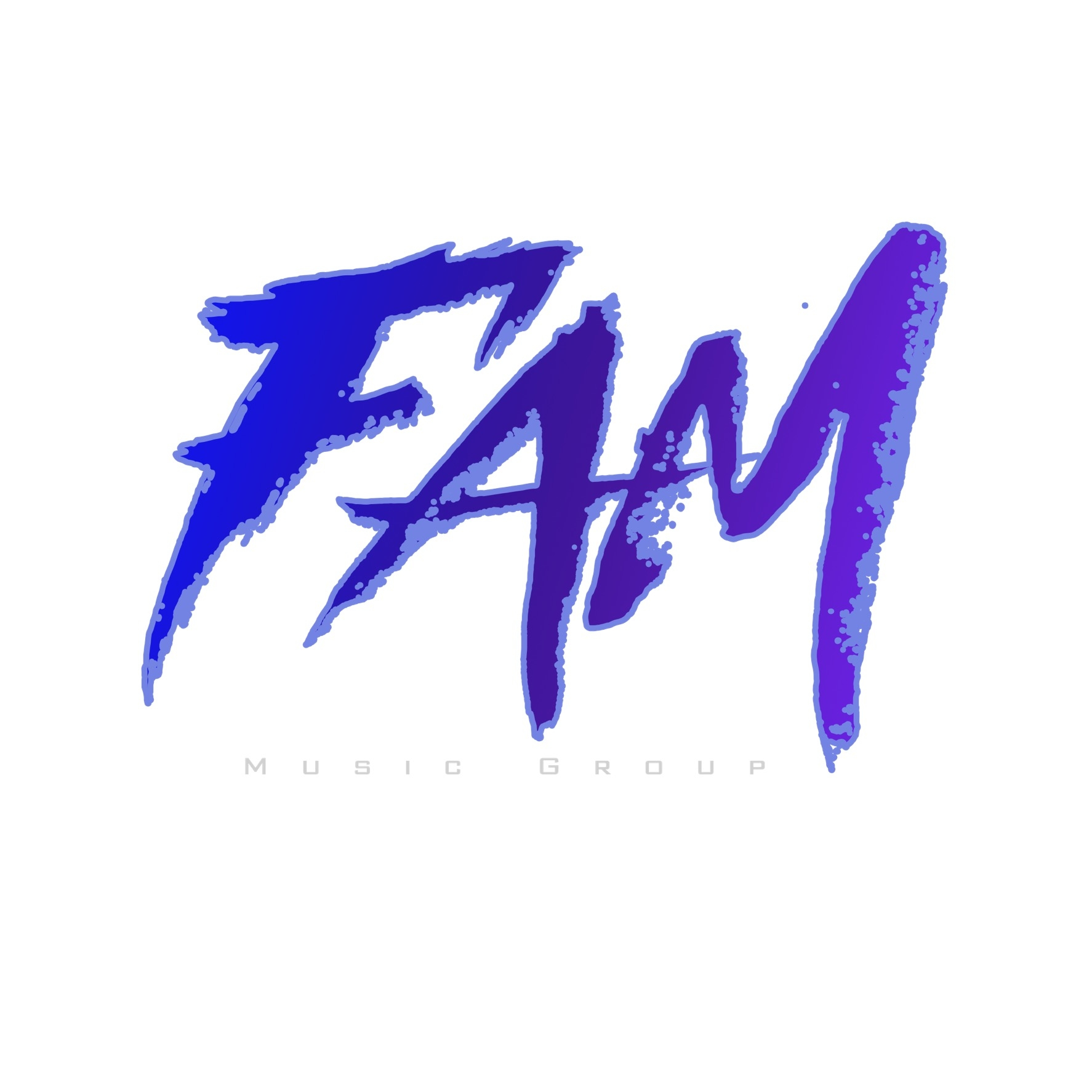 F.A.M MusicGroup LLC - Paterson, NJ 07501 - (862)238-9406 | ShowMeLocal.com