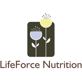 LifeForce Nutrition