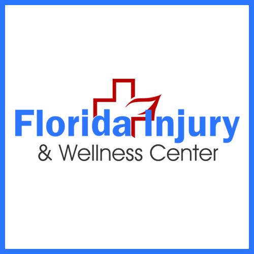 Florida Injury Care Chiropractic