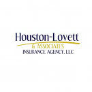 Houston-Lovett & Associates Insurance Agency, LLC