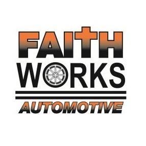 Faith Works Automotive