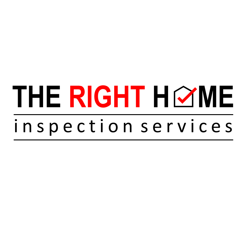 The Right Home Inspection Services, LLC