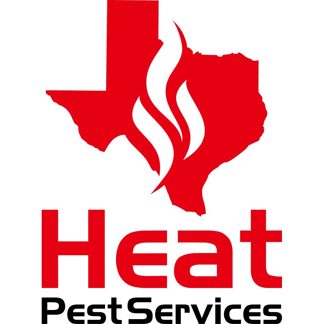 Heat Pest Services