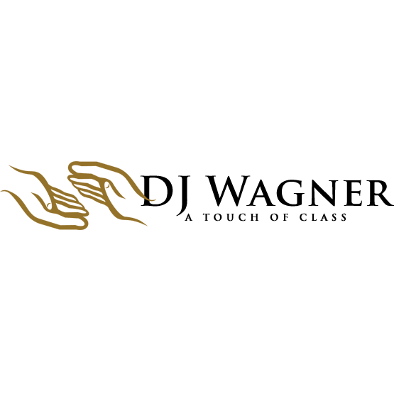 DJ Wagner Touch Of Class