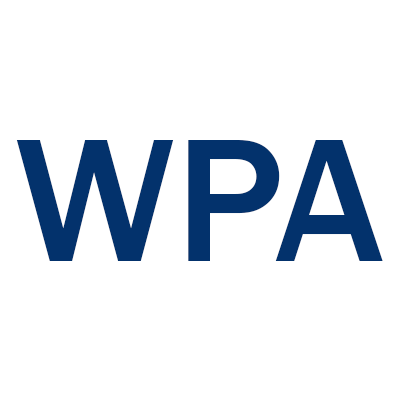 Whistlestop Park Association image 0