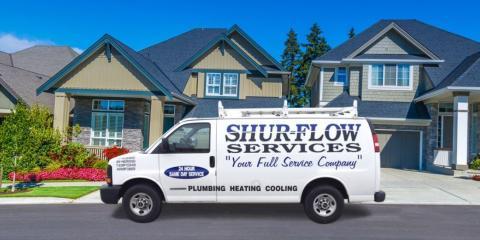 Shur-Flow Services image 0