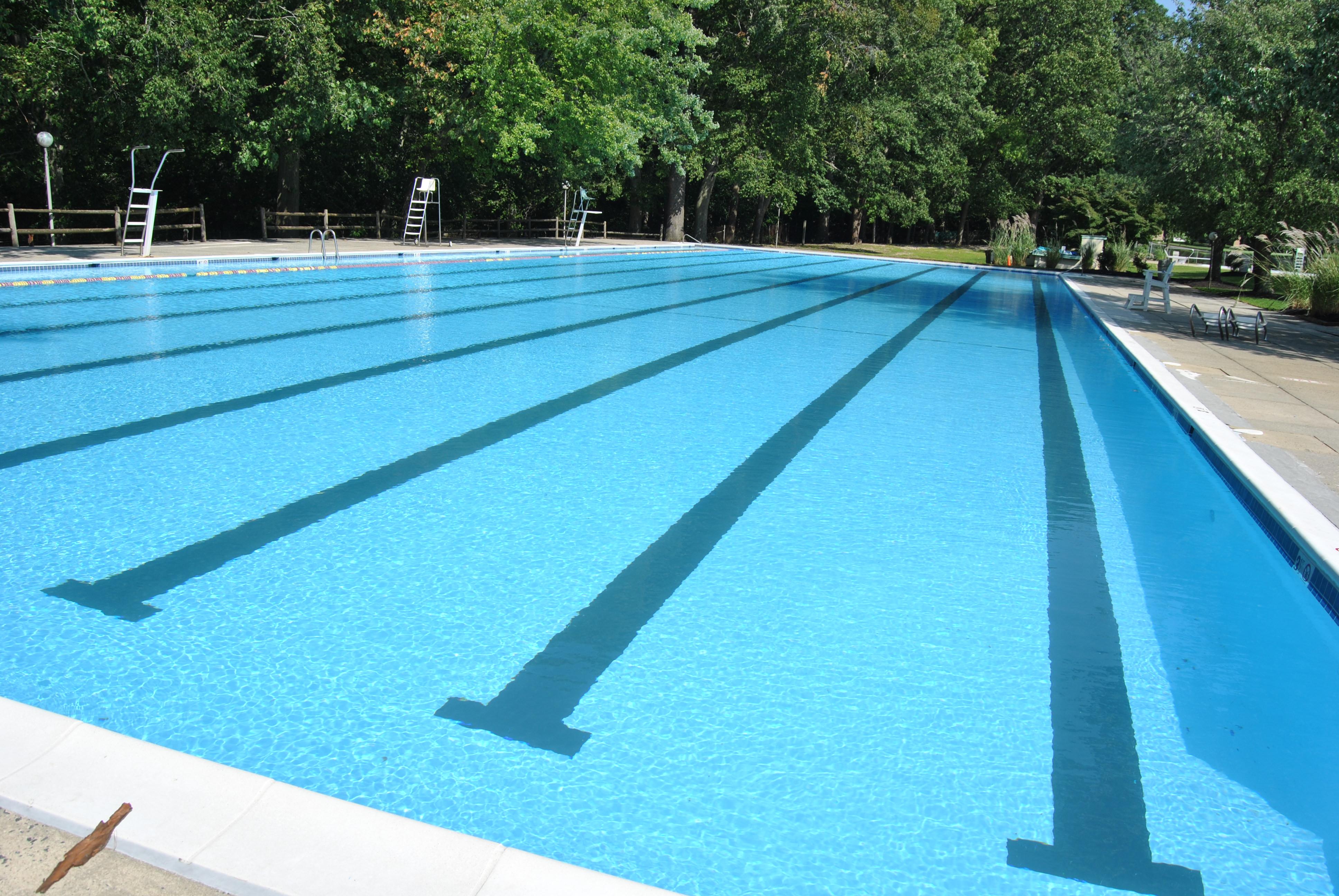 Ramblewood Swim Club image 15