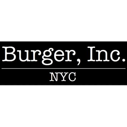 Burger Inc