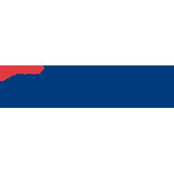 Barolat Neuroscience