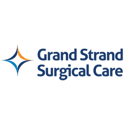 Grand Strand Surgical Care image 0