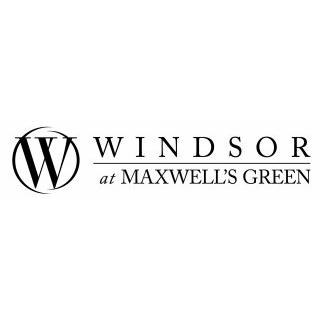 Windsor at Maxwell's Green