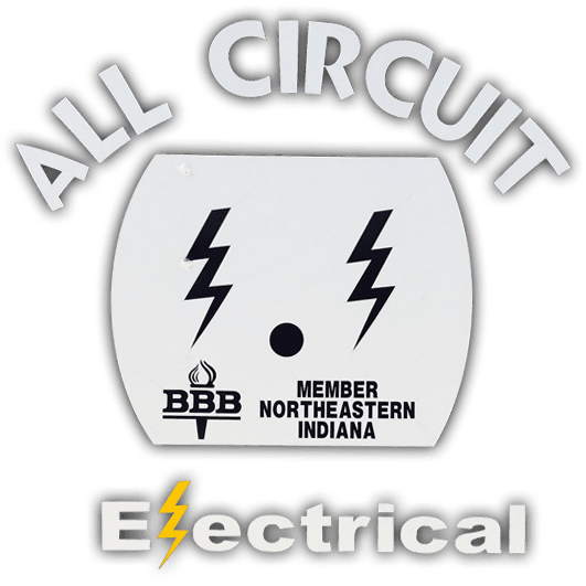 All Circuit Electrical L.L.C. image 0