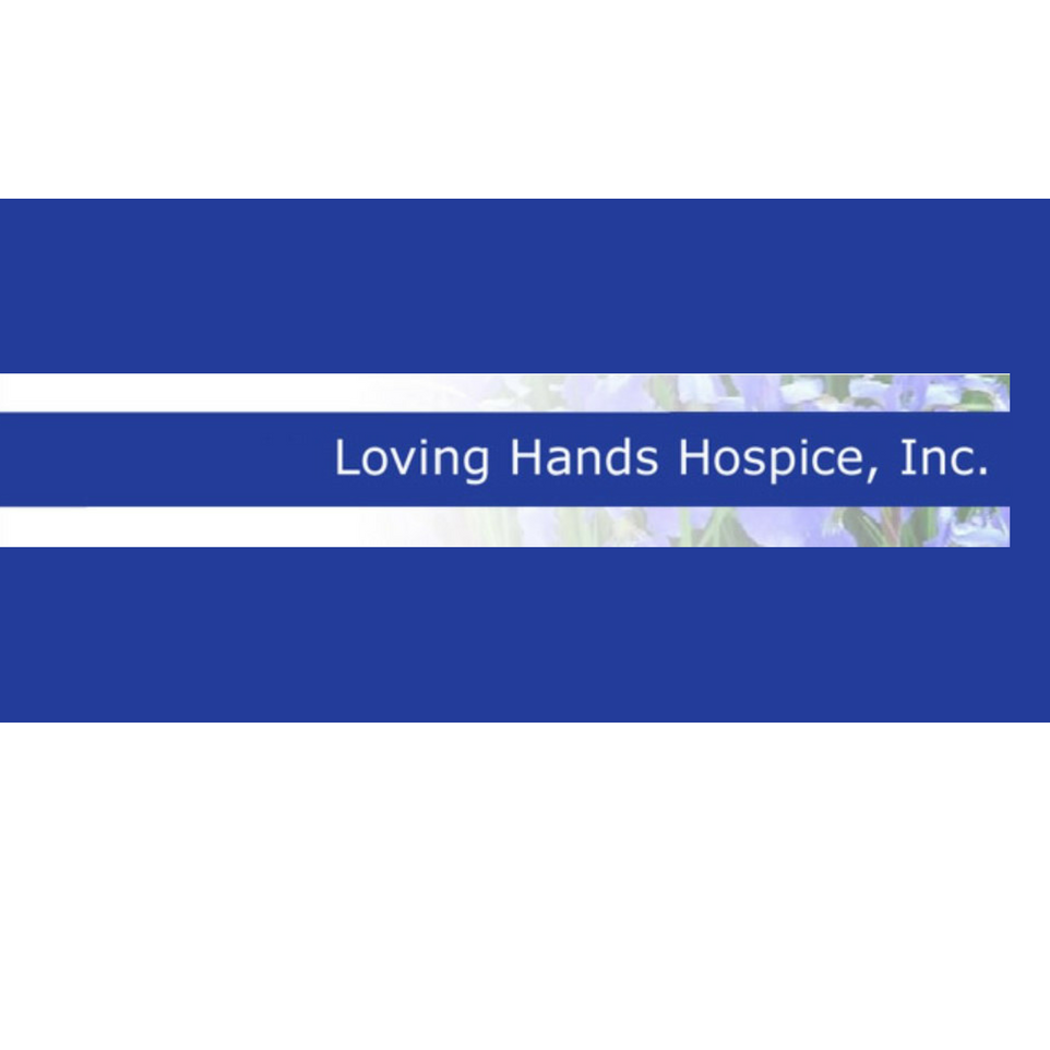 Loving Hands Hospice, Inc. image 2