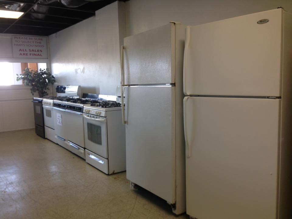 Guerrero's Appliances image 2