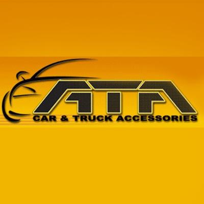 ATA Car & Truck Accessories image 0