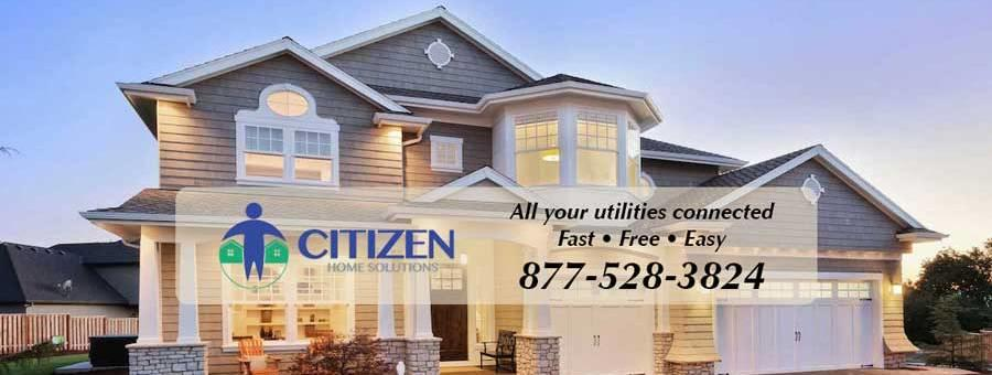 Citizen Home Solutions image 0