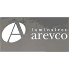 Arevco Lighting Inc