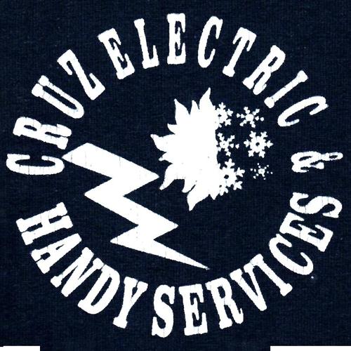 Cruz Electric & Handy Services, LLC image 0