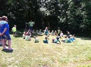 Kiddie Academy of Latham image 4