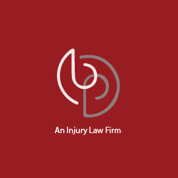 Law Offices of Barry Pasternack
