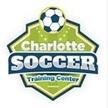 Charlotte Soccer Training Center