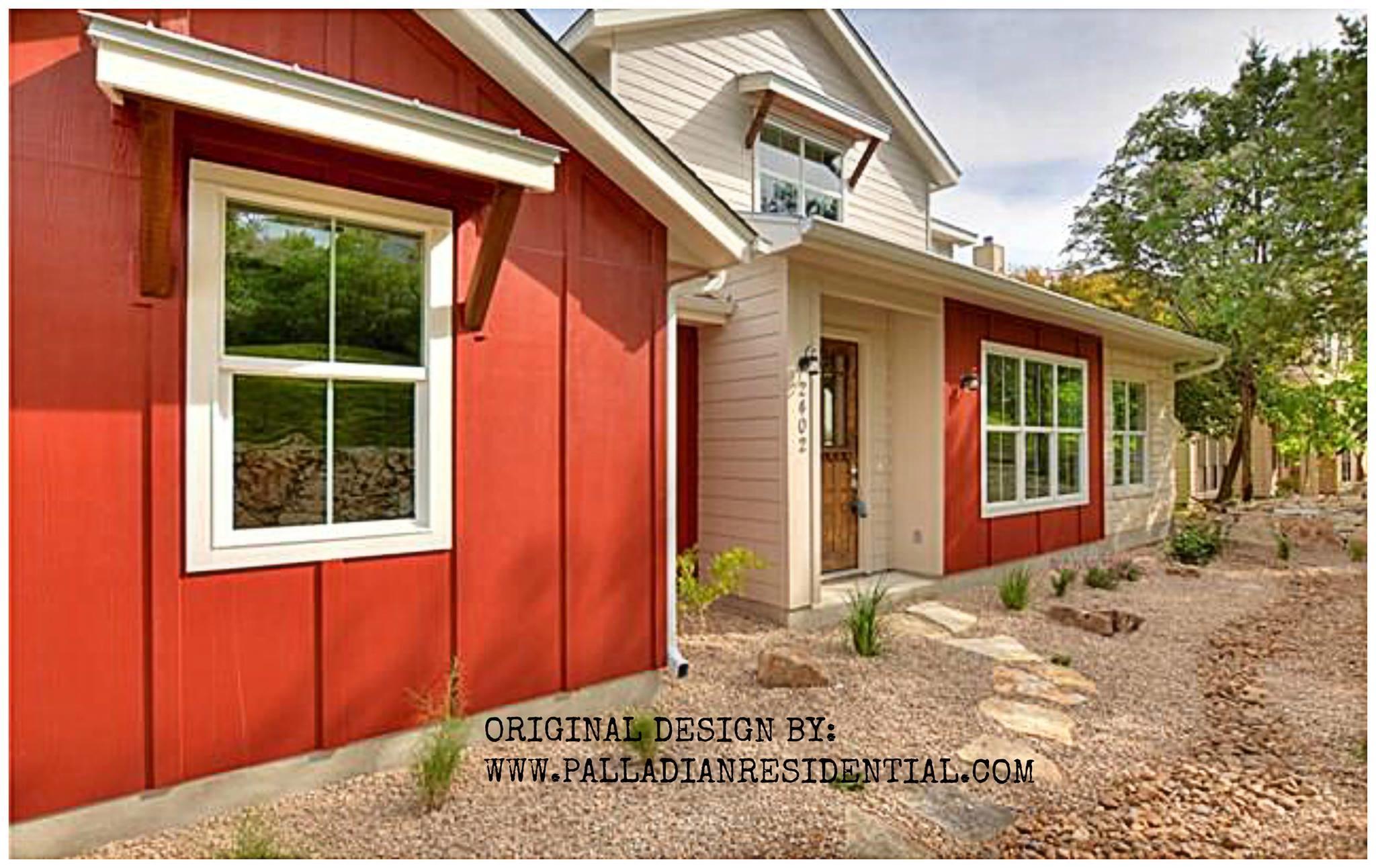 Palladian Residential, LLC image 8