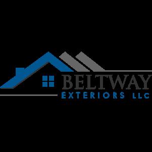 Beltway Exteriors LLC