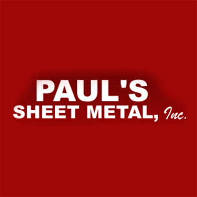 Paul's Sheet Metal & Roofing Inc - Rice Lake, WI - General Contractors