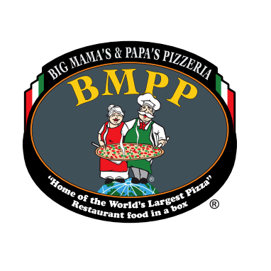 Big Mama's & Papa's Pizzeria- Eagle Rock Location
