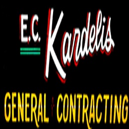 E.C. Kardelis General Contracting