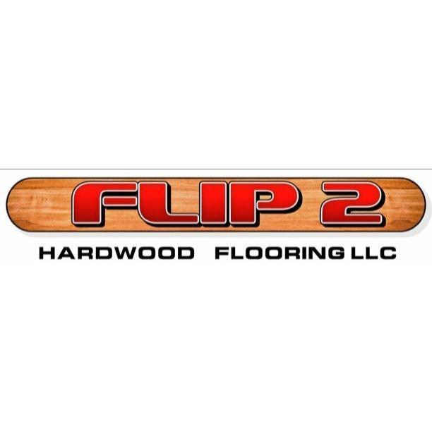Flip2 Hardwood Floors