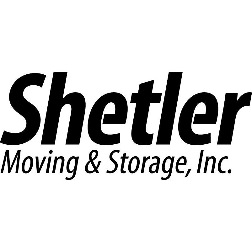 Shetler Moving & Storage, Inc. image 4