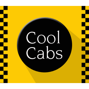 Cool Cabs 1