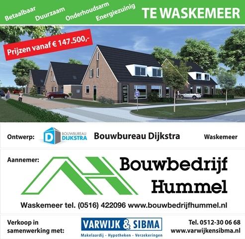 Bouwbedrijf Hummel