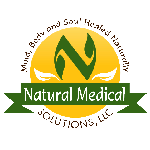image of the Natural Medical Solutions Wellness Center