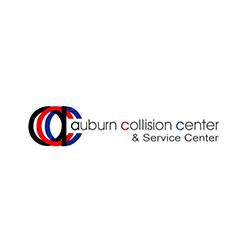 Auburn Collision Center