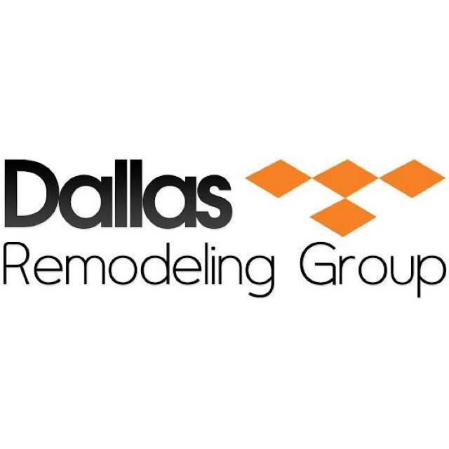 Dallas Remodeling Group
