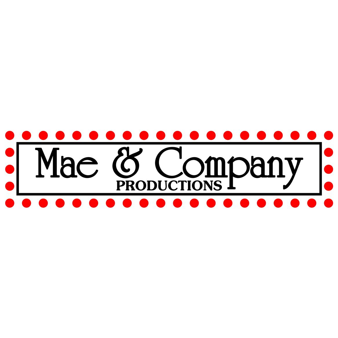 Mae & Company Productions image 0
